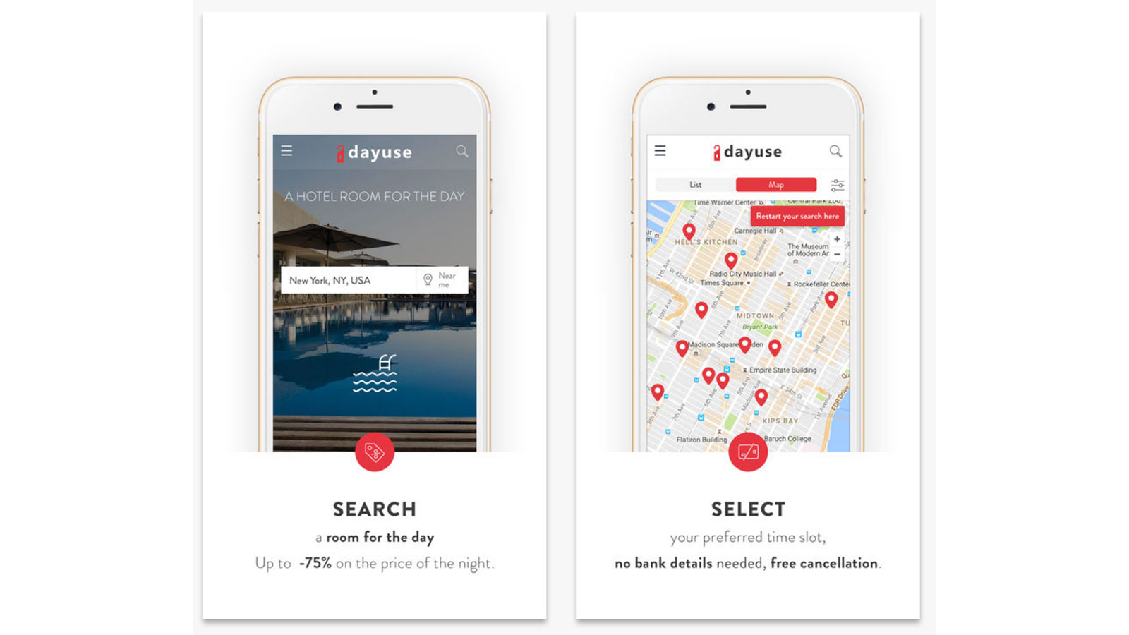 15 Best Travel Apps To Download Before Your Next Trip | CNN Travel