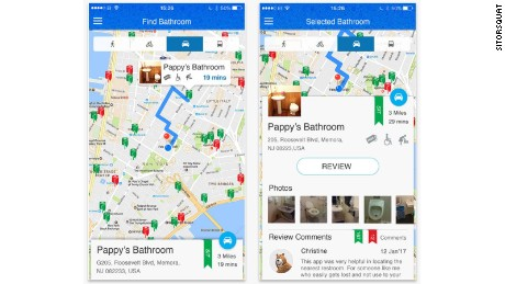 15 best travel apps to download before your next trip cnn travel gumiabroncs Choice Image