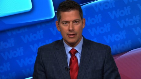rep sean duffy trump wrong on dossier funding wolf sot_00000000
