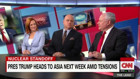 tl panel 3 trump bannon gop jake tapper _00005001