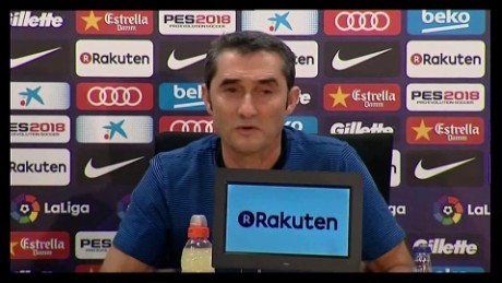 cnnee deportes digital sot ernesto valverde barcelona dt independencia previa athletic club_00002502.jpg