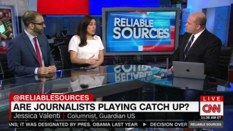 sexual harassment how reporters break news rs_00000000.jpg