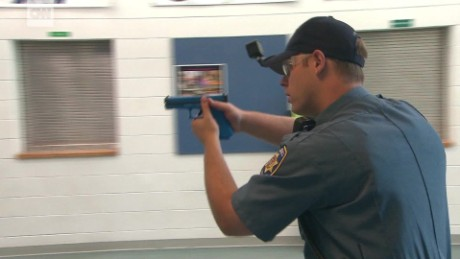 training for active shooting situation nccorig sw_00003010.jpg