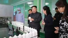 Inside North Korea with Will Ripley - CNN Video