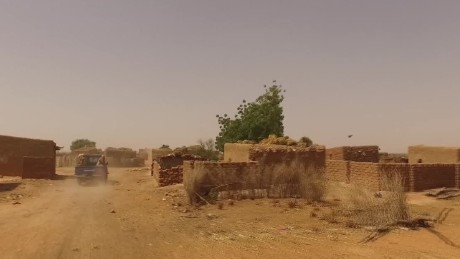 exclusive inside the ambush zone in niger arwa damon_00001414.jpg