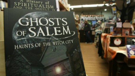 Spirits of Salem_00002411