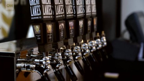 America's Best Bars_Great Lakes Brewery_00012130