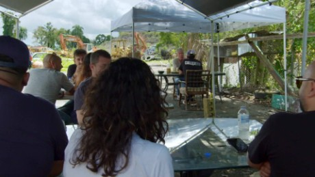 anthony bourdain parts unknown puerto rico chef xavier pacheco 2_00000000