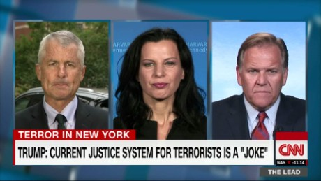 lead terror panel 1 live jake tapper_00015229