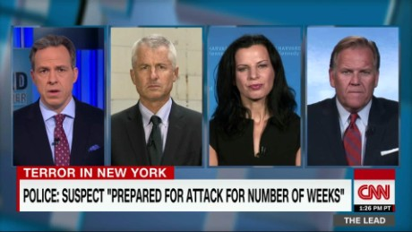 lead terror panel 2 live jake tapper_00015202