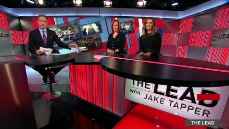 lead political panel 1 live jake tapper_00011618