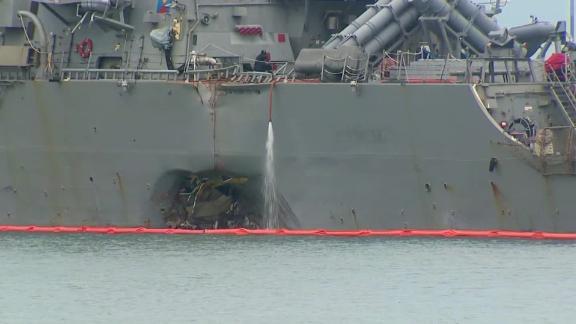 naval collisions watson looklive_00002623.jpg