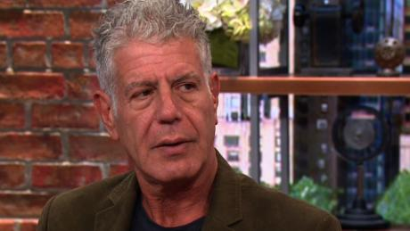 Anthony Bourdain sexual harassment restaurant culture newday_00000000.jpg