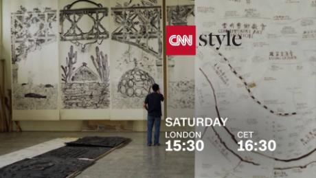 CNN Style Art and China 11-02-17_00002816