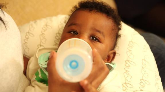 smart baby technology teching_00000507.jpg