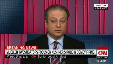lead preet bharara legal live jake tapper_00005618.jpg
