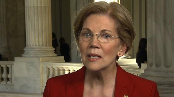 Elizabeth Warren DNC Hillary Clinton Bernie Sanders lead_00000000.jpg