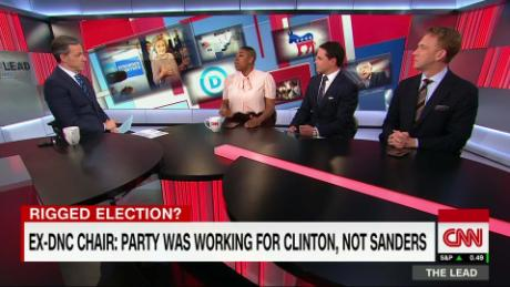 lead political panel live jake tapper_00065208