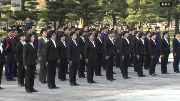 ORIG Japan All Woman Security Force_00000000.jpg