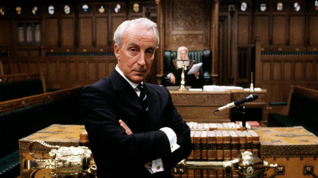 "First broadcast in 1990, British political television mini-series ""House of Cards"" follows fictional chief whip of the Conservative Party Francis Urquhart's scheming to become Prime Minister.<br /><br />The US version,set in Washington D.C. and first broadcast in 2013, was the first online-only web televisions series to receive major Emmy nominations. <br /><br />Both versions are inspired by the novel by Michael Dobb, a former chief of staff at Conservative Party headquarters."