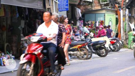Hanoi fashion tour_00001223