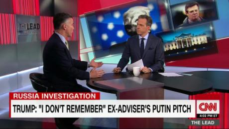 lead jim sciutto live jake tapper_00011106