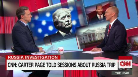 lead carter page live jake tapper 1_00024804