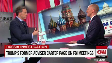 lead carter page live jake tapper 2_00013127