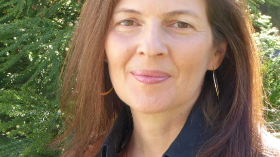 Jennie Baird
