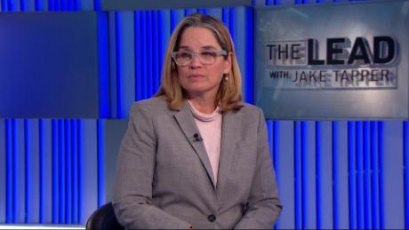 lead san juan mayor cruz jake tapper live_00000000