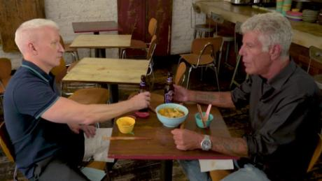 exp  Anthony Bourdain goes to Puerto Rico CNNTV_00002001