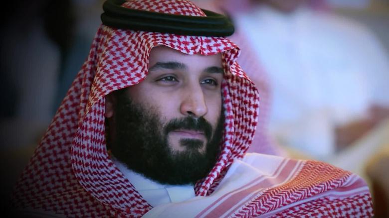 Arabia dating saudi services sex