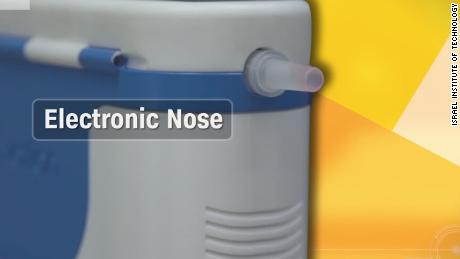 digital breath test artificial nose cohen pkg_00005406.jpg