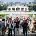 Taipei---tourists---Getty-Images