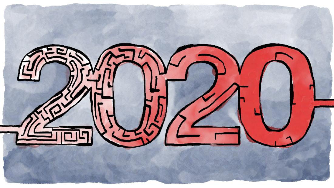 4 2020