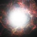 01 zombie star supernova