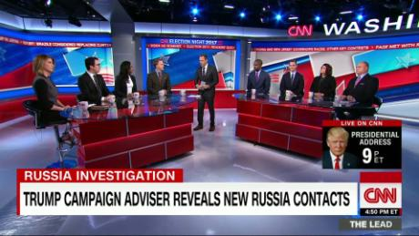 lead political panel 3 live jake tapper_00000419