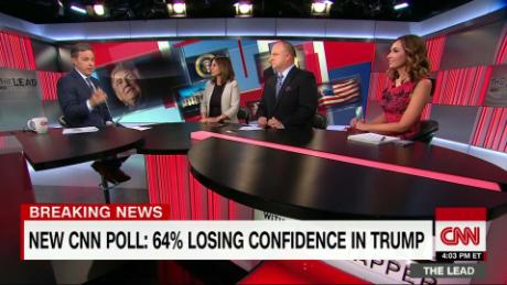 tl political panel live 1 trump poll  va election nj election referendum jake tapper_00000524