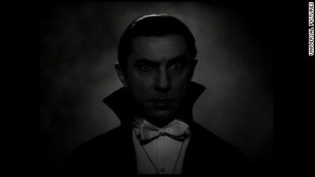 "####2007-01-12 00:00:00 Attention: Libby Bates OC: Omed  ""Dracula""  From Universal Pictures  (1931)"
