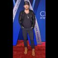 12 cma red carpet