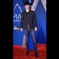 18 cma red carpet