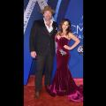 26 cma red carpet