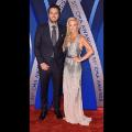 42 cma red carpet
