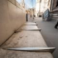 03 hostile architecture RESTRICTED