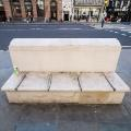 05 hostile architecture RESTRICTED
