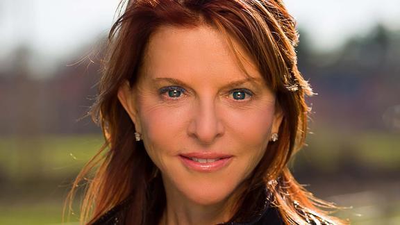 Nancy Koehn