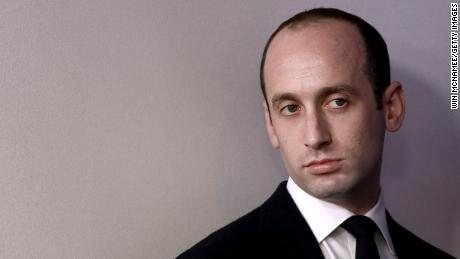 Image result for stephen miller