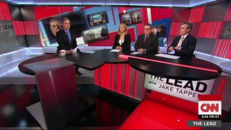 lead political panel 2 live jake tapper_00000000