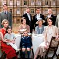 20 british television exports downton abbey