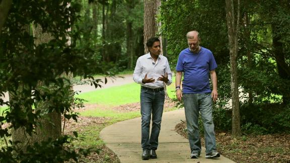 Gupta Sandy Story Intro-NEW_00011119.jpg